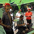 fête de satu 2011 n°2 169