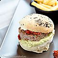 Hamburger avocat-philadelphia