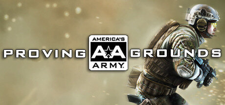 America's army proving grounds