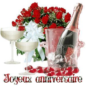 Joyeux Anniversaire Romain Le Blog De Yveline