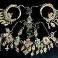 JewelleryBerber25
