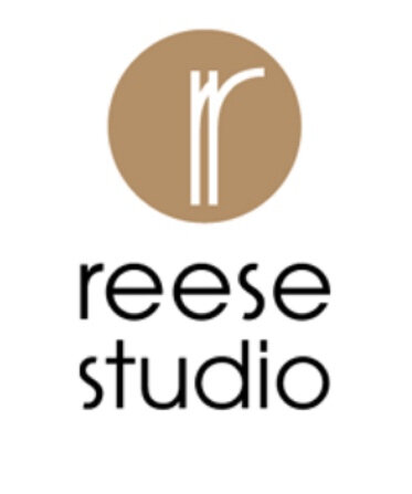 reesssseeee logo