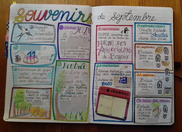 souvenirs 09 a