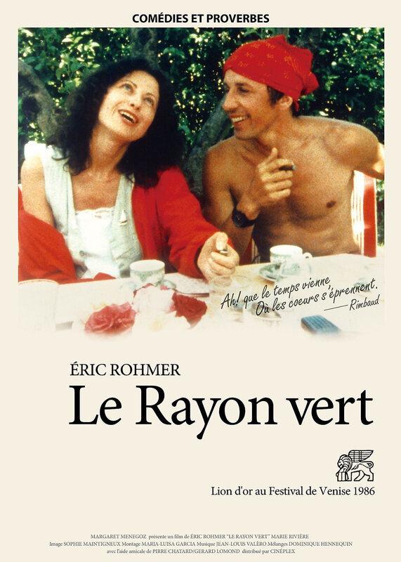 Le_Rayon_vert
