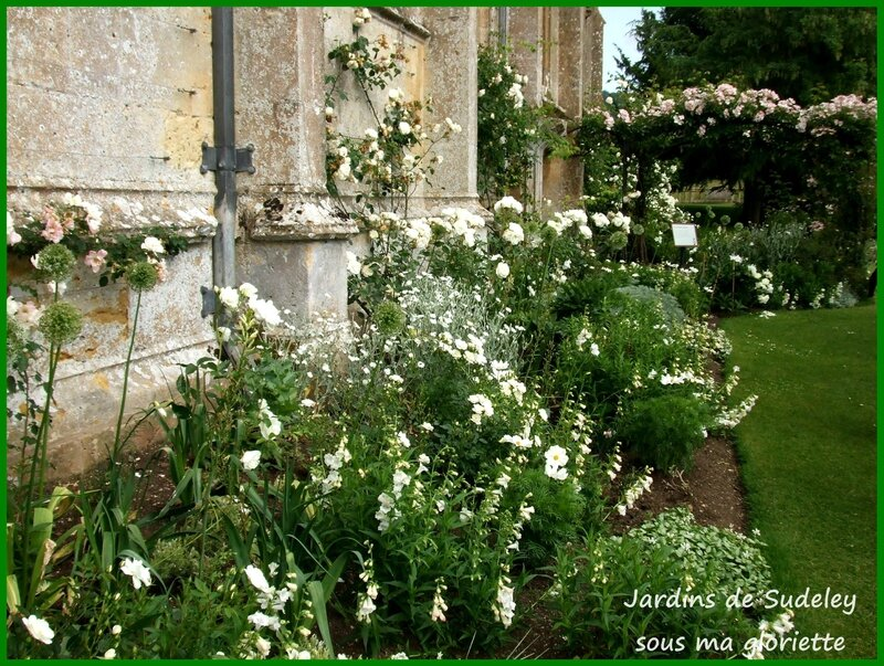 sudeley20