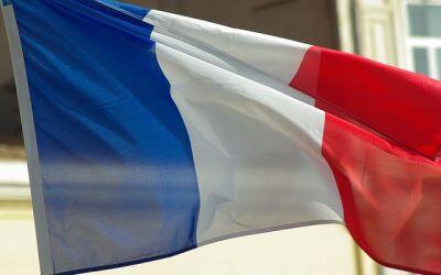 programme-macron-france-economie-croissance