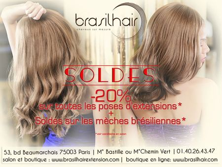 brasilhair_soldes_2012