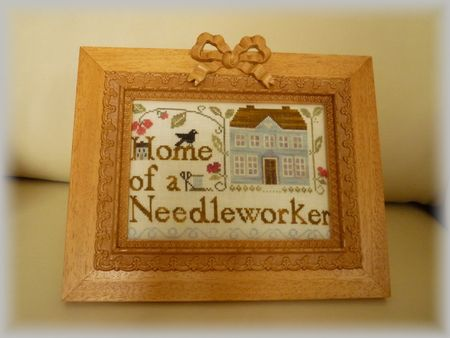 Home_of_a_Needleworker_avril_2011_013