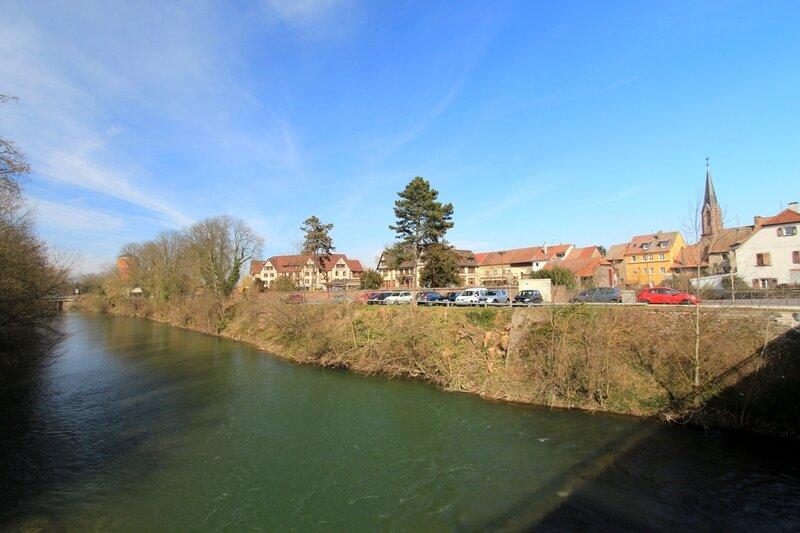 Ensisheim (2)