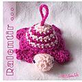 tortue crochet 01