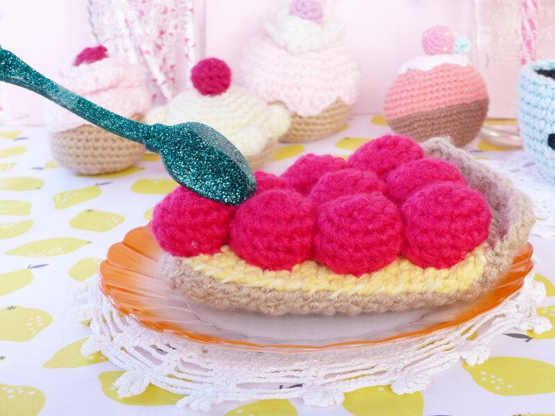 patron-tarte-crochet-09