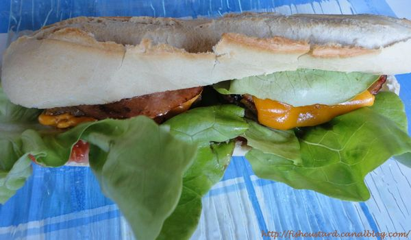 Mi Burger (7)