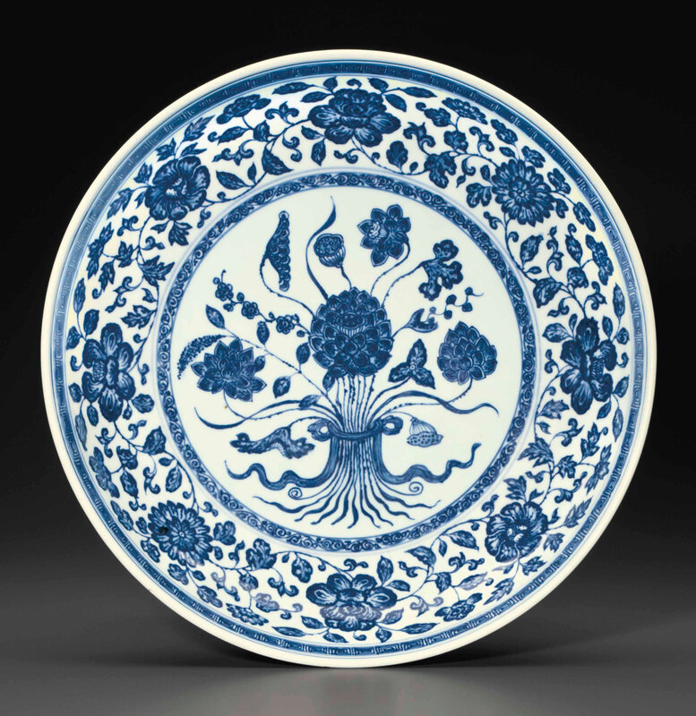 2014_NYR_02872_0947_000(a_ming-style_blue_and_white_lotus_bouquet_dish_18th_century)