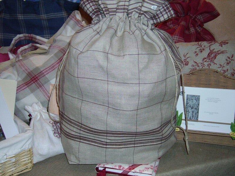 sac à linges 1 50x60x20 35€