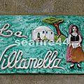 2012_05260484_capri_plaque de villa