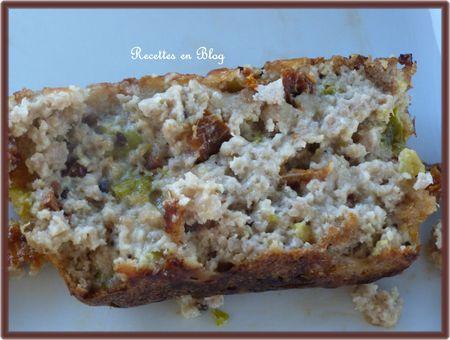 pain de veau aux tomates confites et pistaches3
