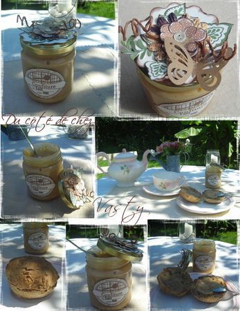 tabledeconfiture