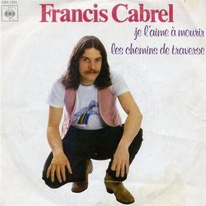 francis_cabrel