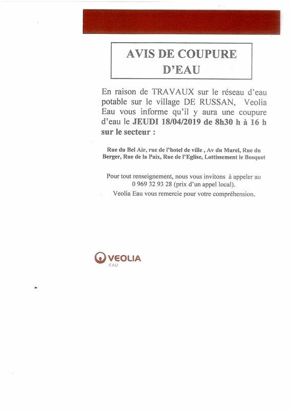 SCAN-4377 VEOLIA