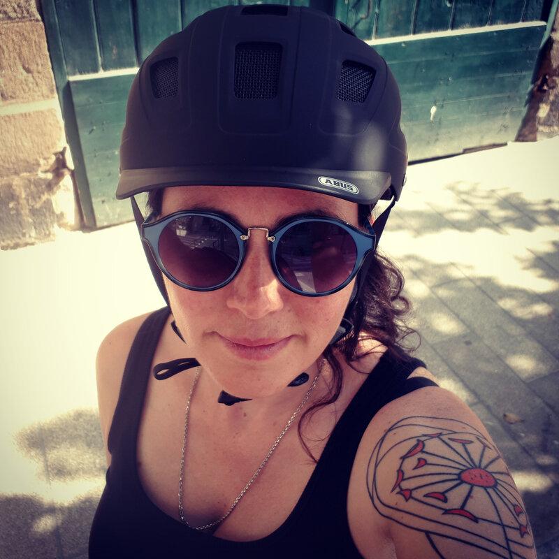 moi casque vélo