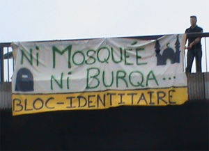 Identitaire_Toulouse