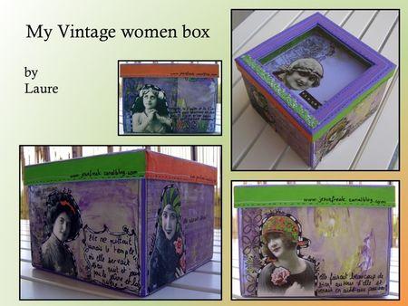 Vintage_women_box