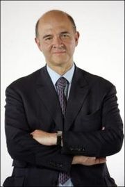 2401144841_moscovici_pas_d_obstacle_recevable_l_audition_de_mme_sarkozy