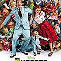 The Muppets (29 Avril 2012)