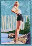 card_marilyn_serie1_num42
