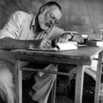 ph_earl_theisen_ernest_hemingway_1952_safari