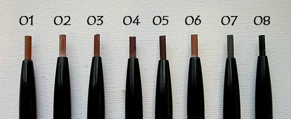 NYX_Retractable_Eyebrow_Pencil