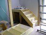 escaliers_etape4_1