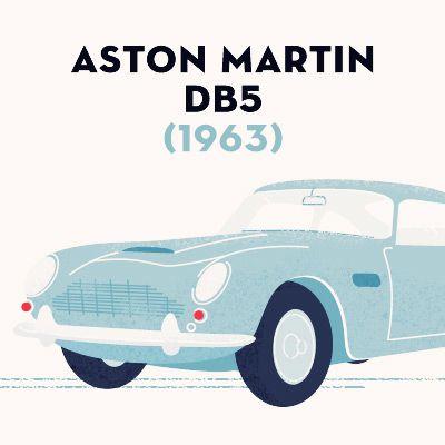 aston-martin-web