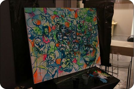 peinture-nikodem