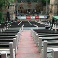 AmbianceEtnofest-Subotica-2009 (38 sur 75)