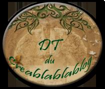 logo0211