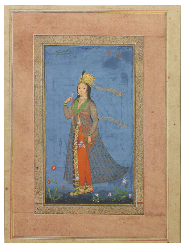 2019_NYR_17464_0054_001(a_european_lady_in_indian_dress_deccan_probably_golconda_second_half_1)