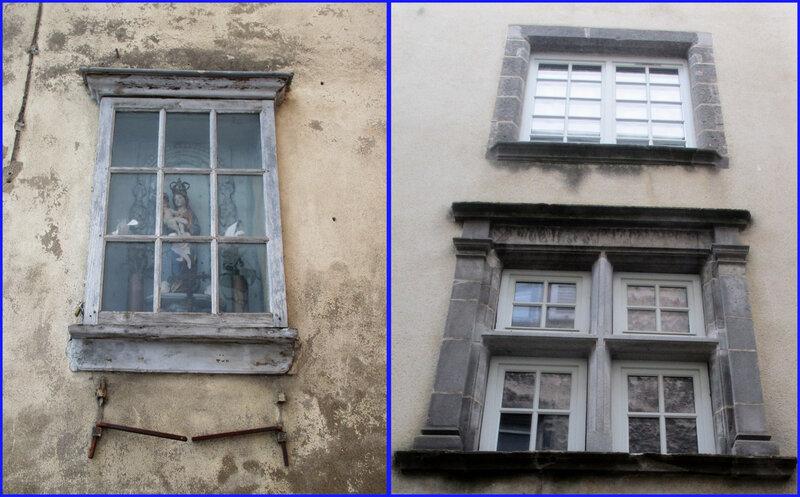 11_Riom_fenêtres
