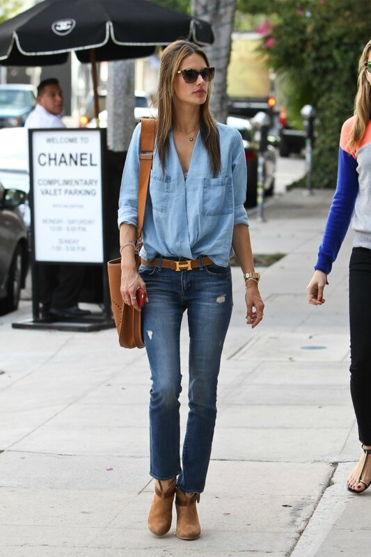 alessandra-ambrosio-double-denim