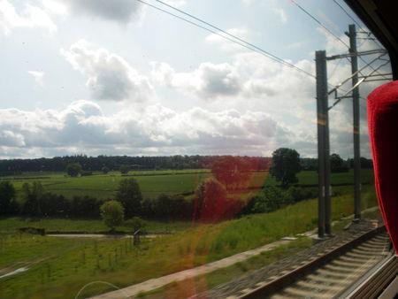 110611_Cologne_007