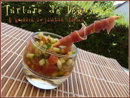 tartare_de_l_gumes_estival__33_