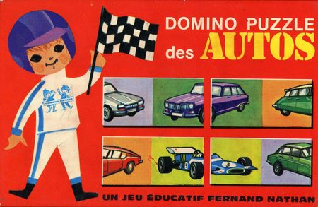 DOMINO_des_AUTOS001