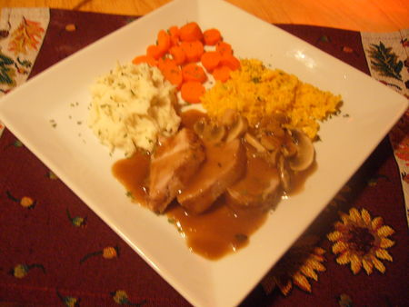 Filet_de_porc_sauce_brune_001