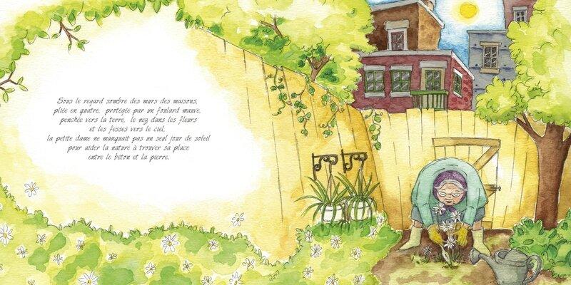 PHOENIX-Madame Coquelicot-int-06-07