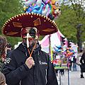 Au carnaval de nantes le 7 avril 2019 (10)