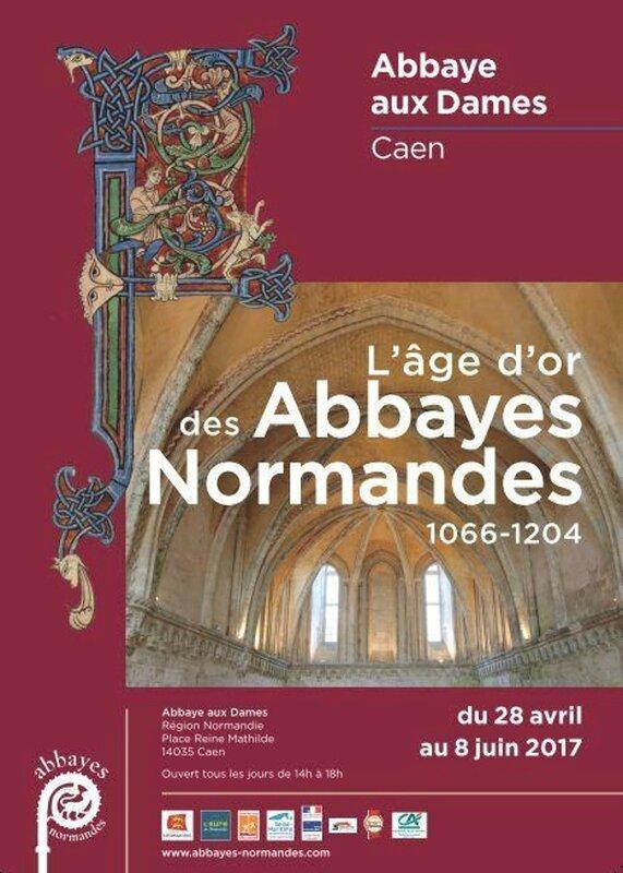 abbaye_6