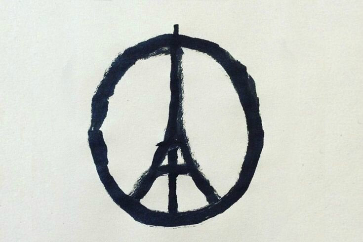 ParisForPeace