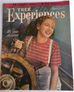 1947-09-true_experiences-usa