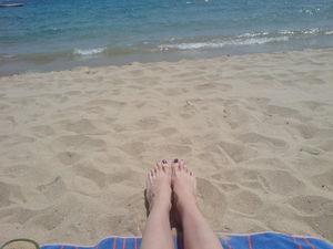 Cannes_la_Bocca_on_the_beach