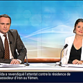 pascaledelatourdupin01.2014_12_04_premiereditionBFMTV